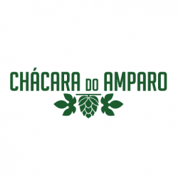 Chácara do Amparo